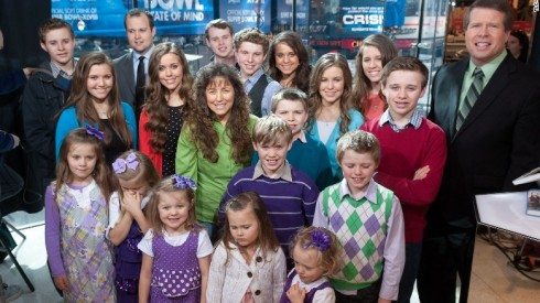 150522094331-01-duggar-family-exlarge-169